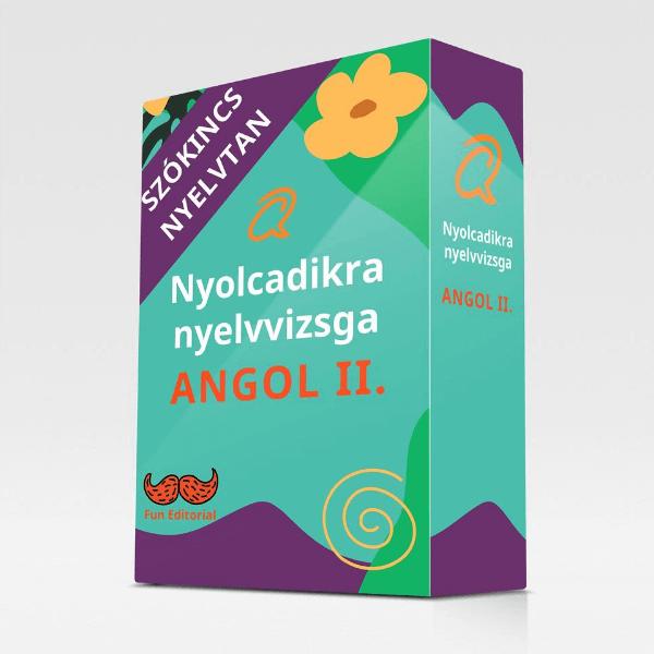 Angol-II.-szókincs-és-nyelvtan